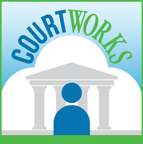 CourtWorks